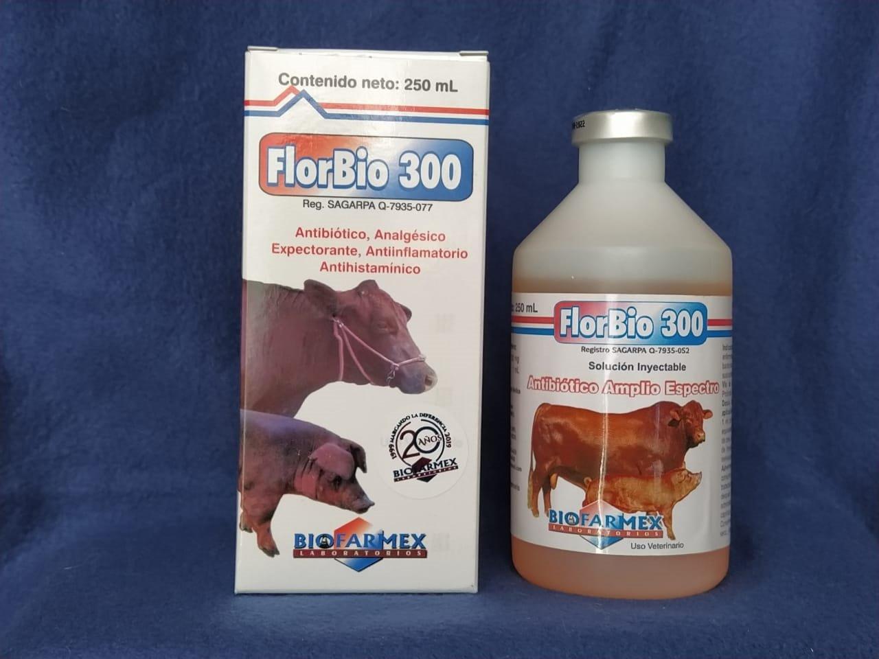 FlorBio30